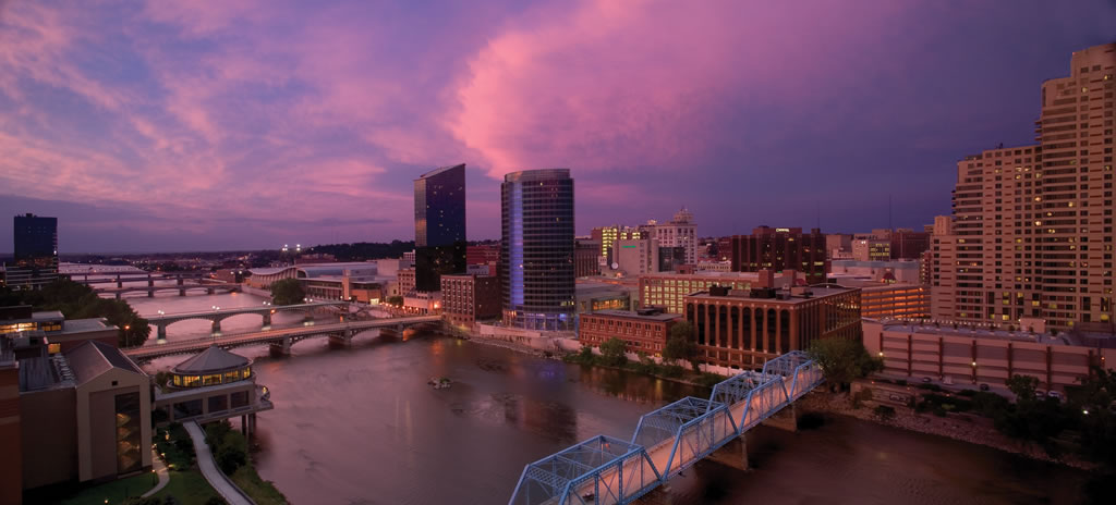 GrandRapids_Skyline3